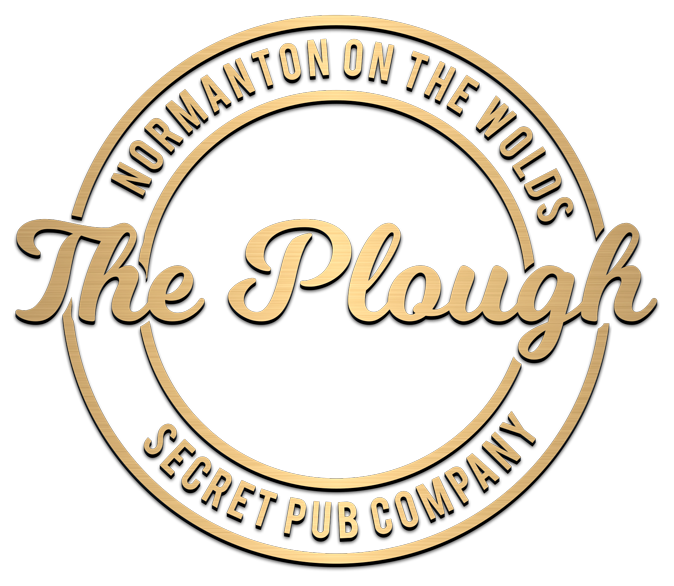 The Plough Normanton on The Wolds | New Pub | Nottingham | fresh dishes, real ales, craft lagers, hand selected wines and the warmest of hospitality